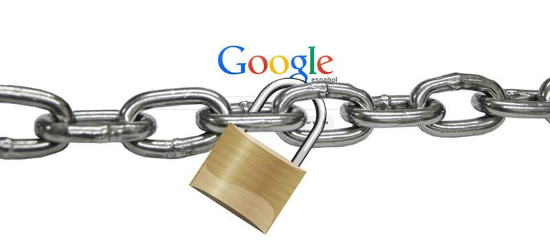 Bloquear páginas web