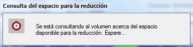 reducir-6