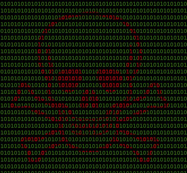 Virus1_min
