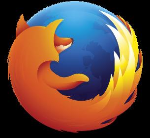 Firefox-small