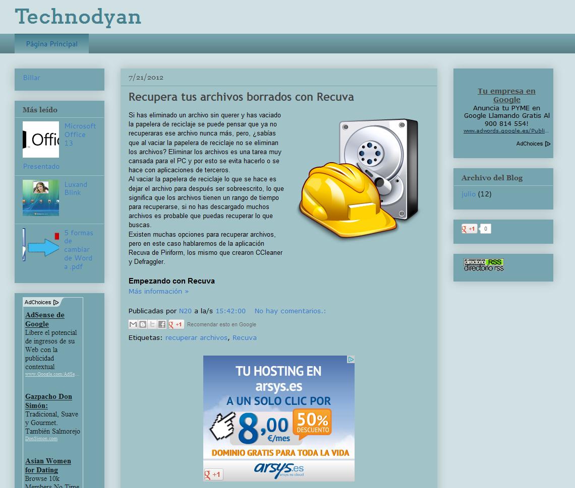 Technodyan-v1