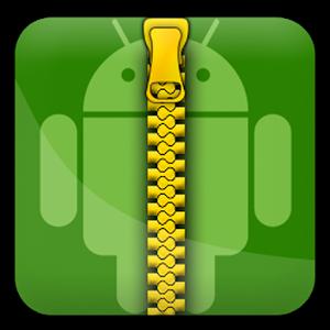 zarchiver-logo