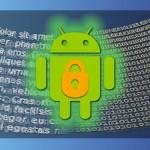 Cifrar archivos de Android