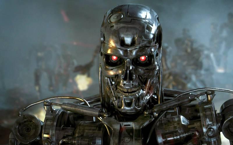 La Inteligencia Artificial evoluciona muy rápidamente ¿Será posible que veamos este escenario?