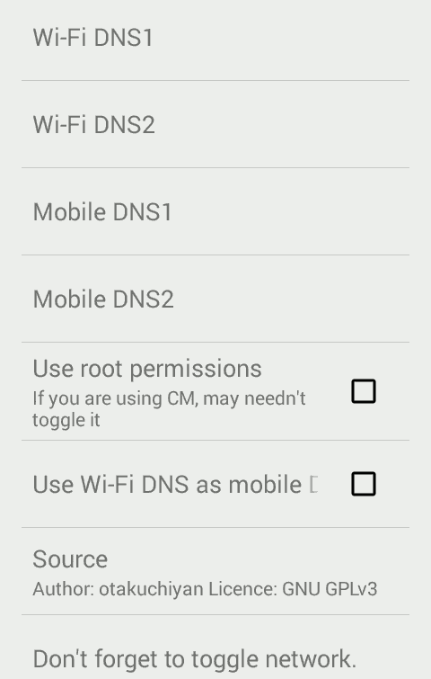 dns-man-android