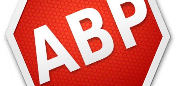 Adblock Plus ha sido repetidamente acusado de extorsionar a las empresas mediante su sistema de anuncios aceptables.