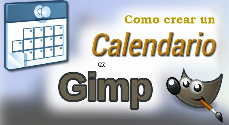 Crear-calendario-Gimp