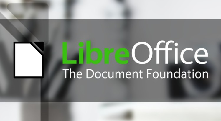 LibreOffice Suite