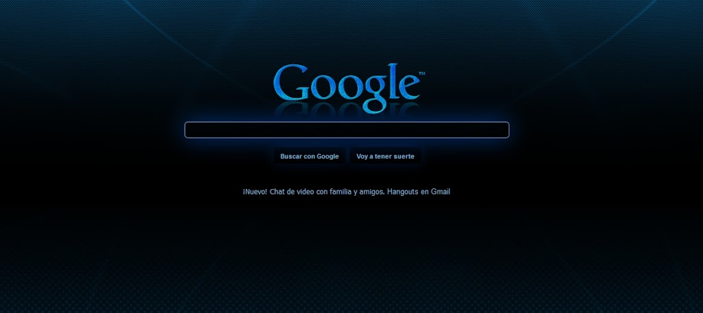 Stylish for Google Chrome