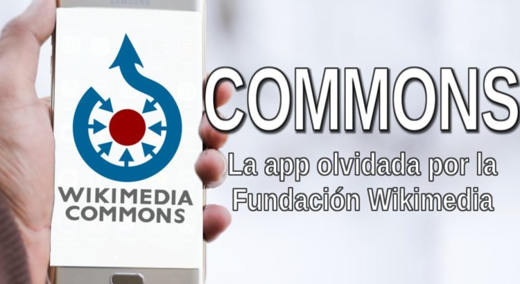 Commons cabecera