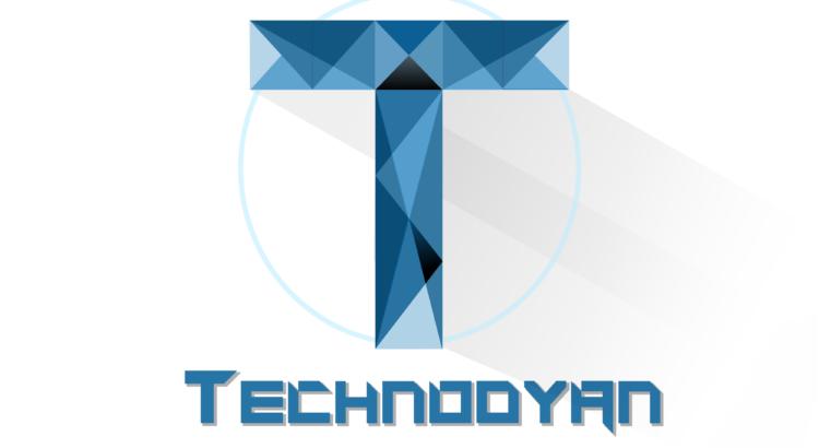 Technodyan