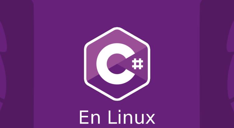 Como Compilar Y Ejecutar C En Linux